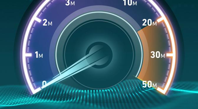 4G LTE Maxis Di Kota Bharu