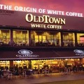 old-town-white-coffee-cafe2