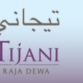 tijani